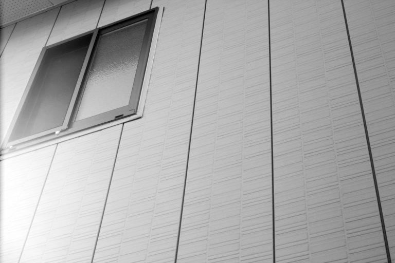 菱和建設のやさしいリフォーム 外壁メージ